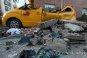 [포항 지진]오후7시 현재 인명 피해 14명