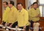 [포항 지진]李총리, 오늘 오후 지진피해현장 긴급 방문