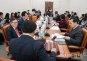 [포토] 국회 운영위제도개선 소위
