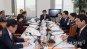 [포토] 국회 운영위제도개선소위