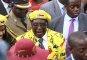 짐바브웨 집권당·혁명전우, 무가베에 등 돌려…'무가베는 버티기'