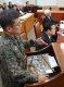JSA 귀순병사 CCTV영상 빠르면 내주 군정위 제출