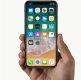 이통사 홍보 문구까지 정하는 애플…이유있는 갑질?(종합)