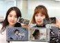 LG유플러스 유튜브광고 1억뷰…비결은 리얼스토리