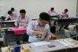 LG전자, '기술올림픽' 개최…고객서비스 수준 높인다