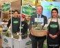 남양유업, 아일랜드 목초발효버터 케리골드 독점판매
