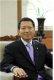한국교원교육학회 29대 회장에 박남기 광주교대 교수