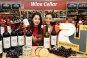 이마트 24주년 기념 와인 '샤또 뿌삐유' 선봬
