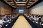 제9차 IOC 프로젝트리뷰 21~22일 평창서 개최