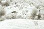 [두 남자의 도시이야기]100년만의 광복 맞은 남산 예장자락