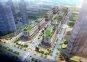 배곧신도시 최중심 브랜드 오피스텔 호반건설 '아브뉴프랑 센트럴' 분양