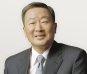 LG, 포항 지진 피해복구 성금 20억원 지원