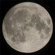 [스페이스]달 앞을 지나는 국제우주정거장