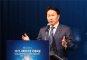 SK그룹, 다보스포럼에서 한국경제 이끌 블루오션 찾는다