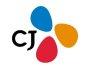 CJ오쇼핑, 청소년 영어캠프 비용 전액 지원…21일까지 참가 신청