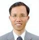 한국교육과정학회장에 홍후조 고려대 교수