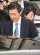 아시아경제 오늘의 뉴스 - 종합 Top10