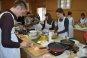 문체부, 영양 디미방 예절 등 전통문화 체험관광 프로그램 선정
