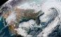 [과학을 읽다]지구촌 최강 한파·폭염, 일상화 된다