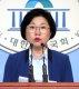 """민주당, 安-劉 통합 선언 """"보수야합…MB 기자회견 같아"""""""