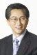 박수밀 교수 지도 '열하일기 완독클럽' 운영