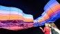 """[CES 2018] 조성진 LG전자 부회장 """"미국 공장 4분기 가동…스마트폰 사업 조정할것""""(종합)"""