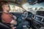 [新산업 규제혁신]족쇄 풀린 車업계, 자율주행차·초소형전기차 '씽씽'