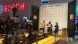[CES2018] 삼성·구글·니콘이 20만 참가자를 춤추게 하는 법