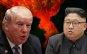 [뉴스분석]트럼프 '북미회담 연기론' 일축, 비핵화 로드맵 가속도