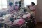 [건강을 읽다]입원 신생아 사망케한 시트로박터 프룬디균