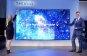 100인치 초대형·롤러볼…TV, 미래의 길을 찾다
