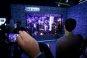 삼성전자 모듈러TV '더 월'…'CES' 최고 혁신상 포함 총 41개 수상