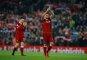 리버풀, '화력폭발' 맨시티에 4-3 승…무패행진 끊었다.
