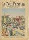 조선을 미개한 나라로 묘사한 19세기 말 서양인들