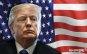 연방정부 폐쇄 위기에도 불구하고  취임1주년 파티 떠난 트럼프