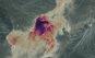 '역시 대륙 스케일' 중국, 미세먼지 대책으로 만든 '이것'의 정체는?(영상)