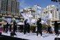 구로구, 주말 청소년 동아리 최대 140만원 지원