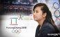 [올림픽과 국제정치]①정치적이지 않은 근대올림픽은 '0건'?
