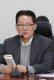 """박지원 """"親安계, 징계대상 사전논의 제보…안철수 1인독재 증거"""""""