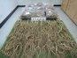 농약 기준치 115배·중국 인삼 '국산' 둔갑…유통·판매자 덜미