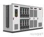 LS산전, 모듈형 전력변환장치 출시…글로벌 ESS 시장 공략