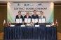 삼성엔지니어링, 8800억원 태국 석유화학 플랜트 수주