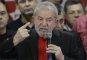 룰라 前 대통령, 대선 가도 최대 위기…'법원에 발목 잡히나'