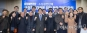 [포토] 시장 상인 만나는 우원식 원내대표