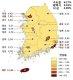 [표준 단독주택값]전국 5.51% 상승…제주도 12.49% '최고'
