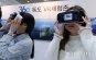 [포토] 'VR로 체험하는 독도'