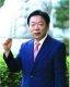 허기회 의원, 관악구 관련 서울시 ·교육청 예산 1412억 확보 주장