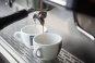 미국은 지금 '커피 발암물질 경고문' 부착 논란