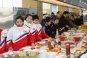 '평창 찍고 평양' 올림픽, 허황된 얘기일까..南北올림픽 공동개최논의 솔솔