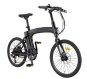 봄날, 전기자전거가 달린다…시승·조작법 어떻게 다를까